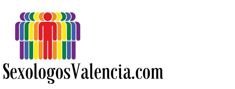 Sexologos Valencia